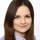 Michaela Mrózková