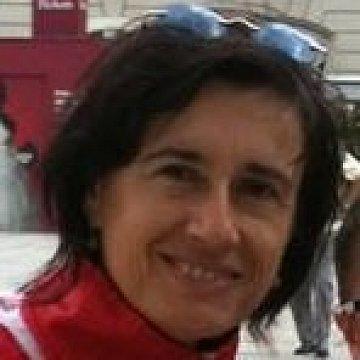 Martina K.
