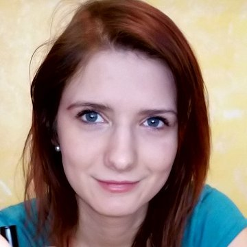 Zuzana Pavčiaková