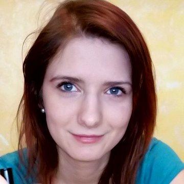 Zuzana P.