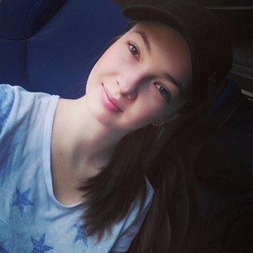 Nataly Vráblová