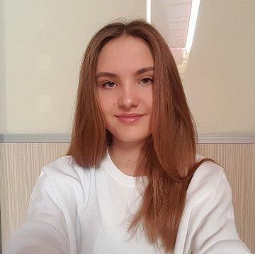 Sára Nowická