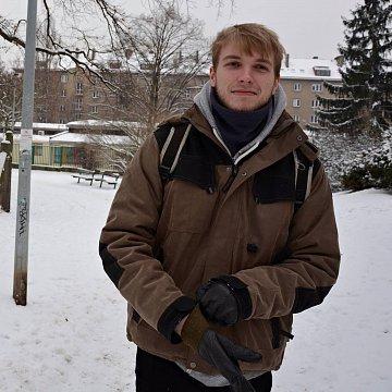 Martin Haustein