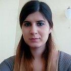 Natália Bohušová
