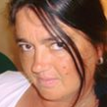 Monika Winklerová