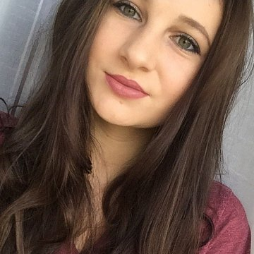 Nikola Sommerová