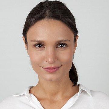 Veronika H.