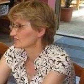 Anna Soláriková