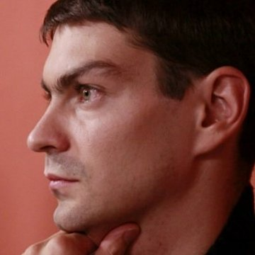 Michal Louda