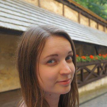 Linda Lipovska
