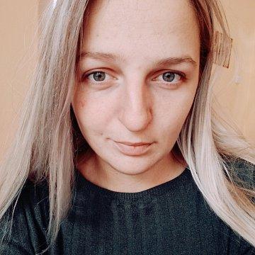 Veronika Kavalková