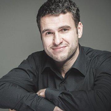 Jiří Gálik