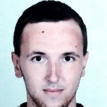 Michal Seryj