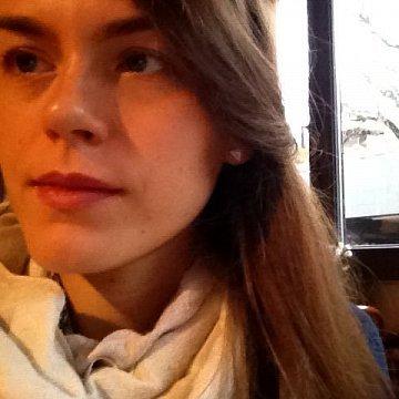 Katarína Bakošová