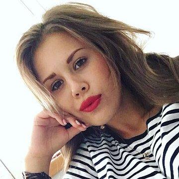 Dominika Synková