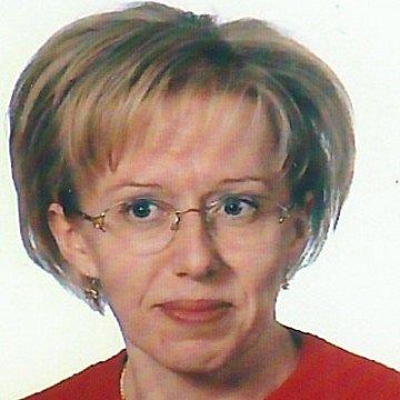 Eva Weisová