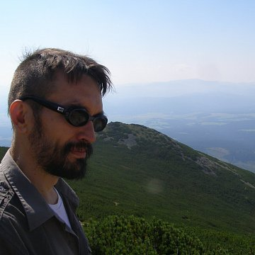 Kristián Čura