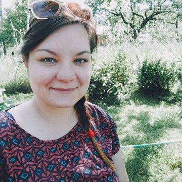 Adéla Červenková