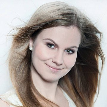 Anna Hubinková