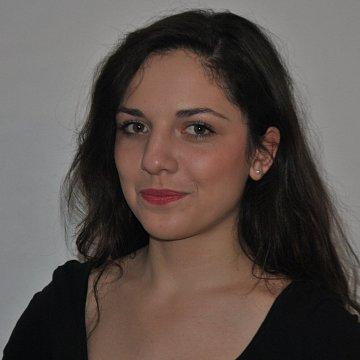 Mária Bronerská