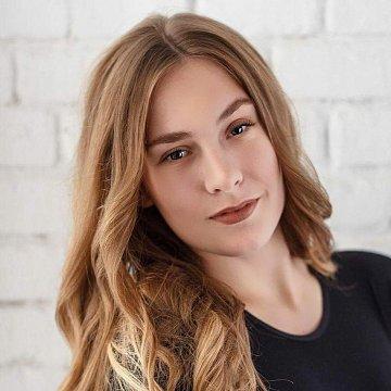 Alexandra Vargová