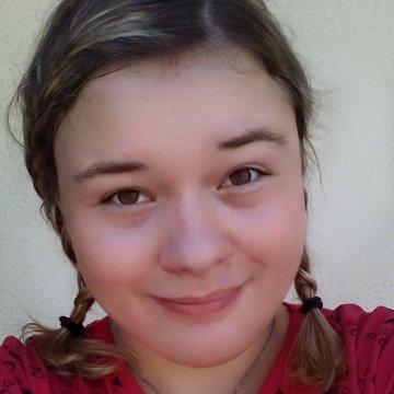 Kačka Peléšková