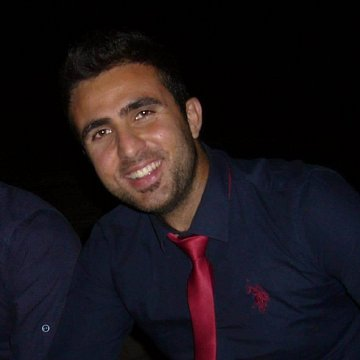 Sahin D.