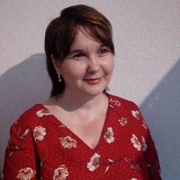 Doučovanie slovenčiny pre rusky hovoriacich cudzincov