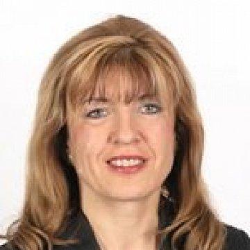 Alena H.