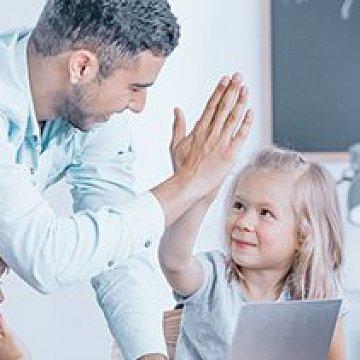 Programovanie pre deti v Piešťanoch
