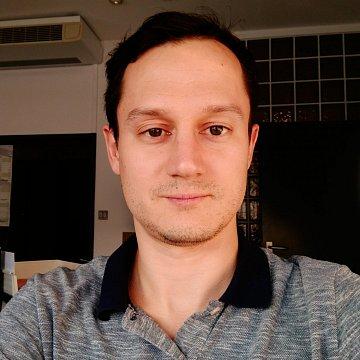 Florian Pukal
