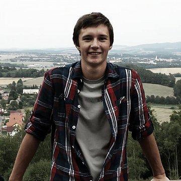 Jan Štípek