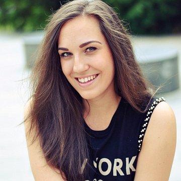 Kristina Lirova