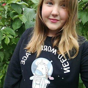 Dominika Pažítková