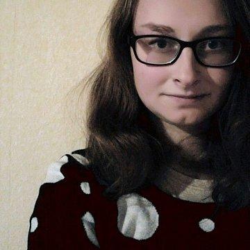 Bára Stolínová