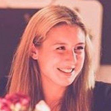 Johanna Reden