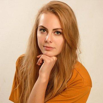 Katarína Jurkasová