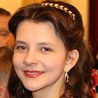 Victoria Bogatyreva