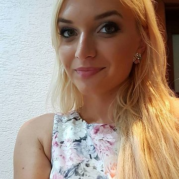 Tamara Č.