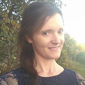 Katarína D.