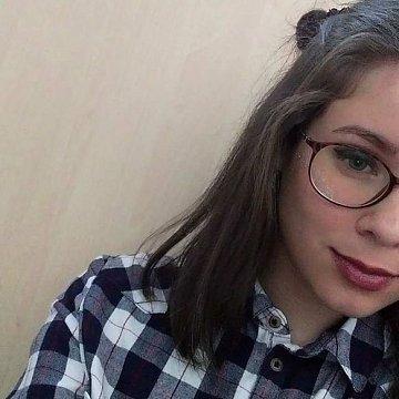 Marie Svačinová