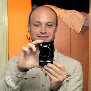 Leos Bezkocka