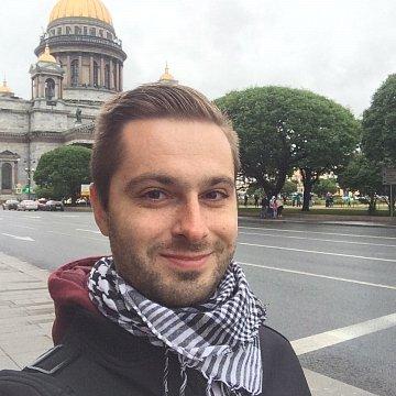 Miroslav Gecovič