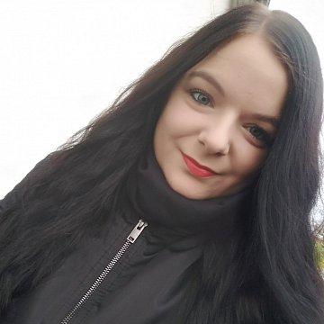Markétka Majerová