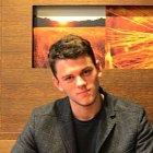 Adam Hošek