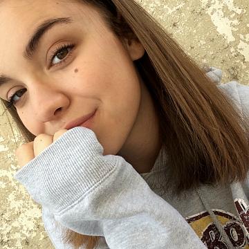 Alexandra Melicherová