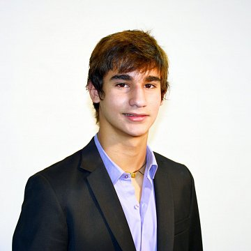 Juan Da Silva