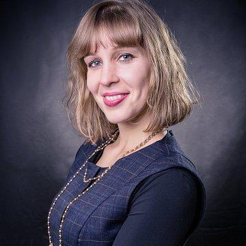 Susanna Scelsi