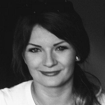 Martina Chamulova