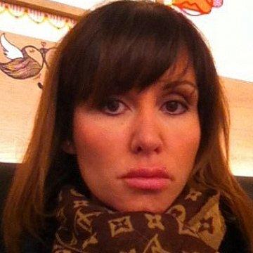 Veronika Hochmair